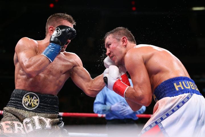 golovkin-derevyanchenko-fight (14)