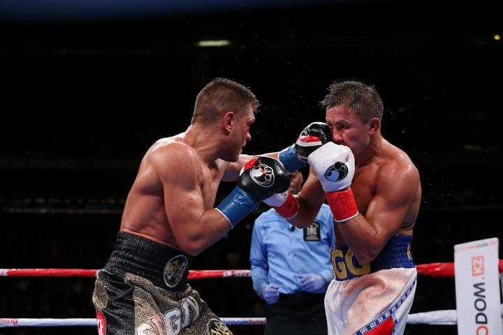 golovkin-derevyanchenko-fight (15)