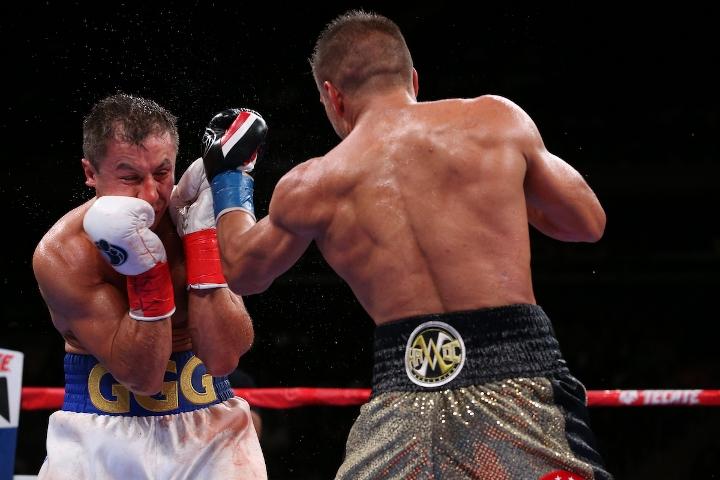 golovkin-derevyanchenko-fight (18)
