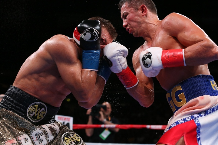 golovkin-derevyanchenko-fight (19)