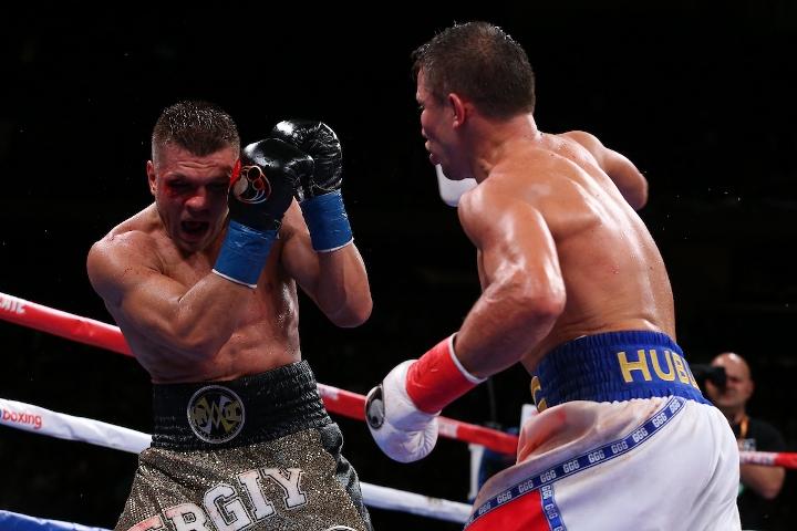 golovkin-derevyanchenko-fight (21)