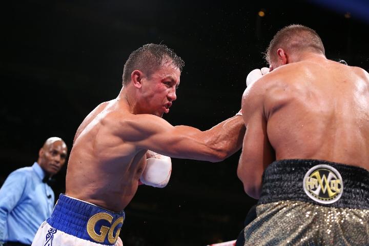 golovkin-derevyanchenko-fight (22)