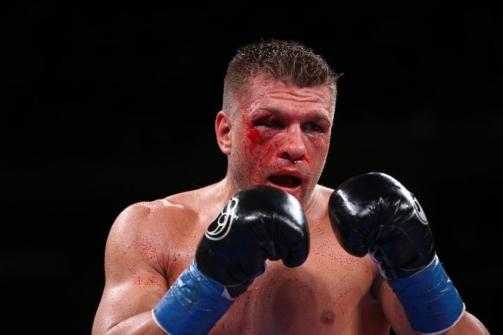golovkin-derevyanchenko-fight (23)