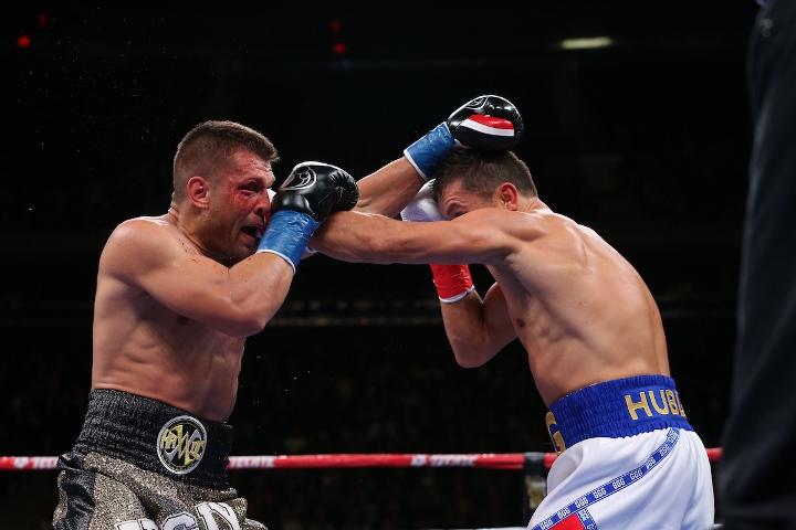 golovkin-derevyanchenko-fight (3)