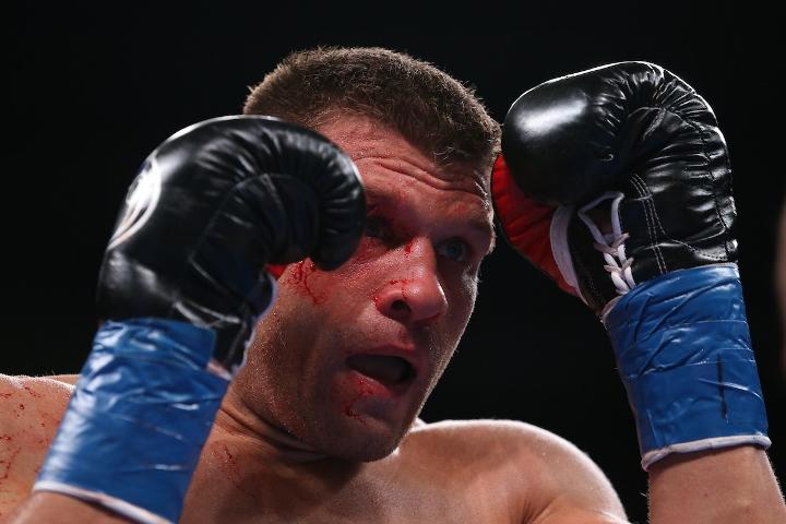 golovkin-derevyanchenko-fight (4)