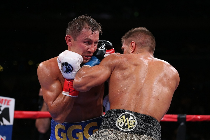 golovkin-derevyanchenko-fight (48)