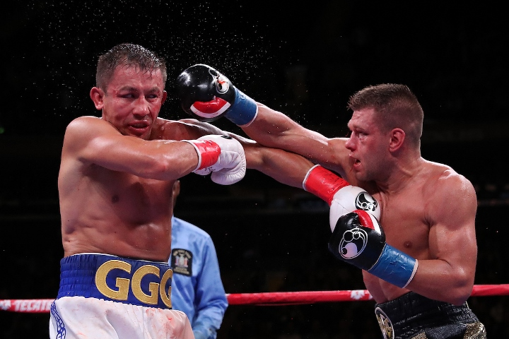 golovkin-derevyanchenko-fight (58)
