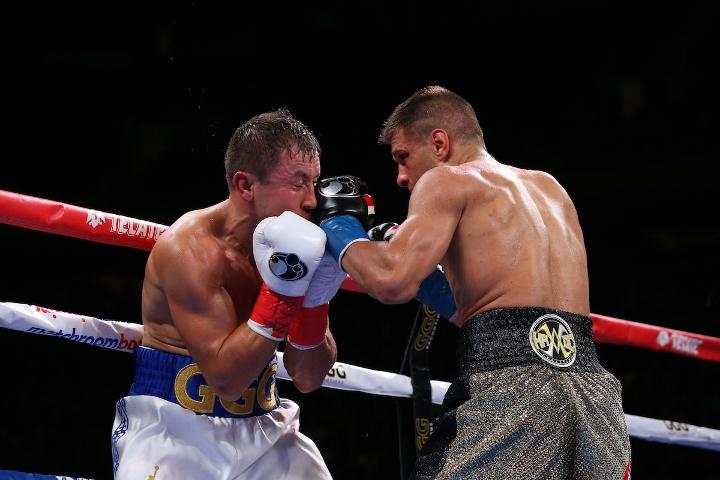 golovkin-derevyanchenko-fight (6)