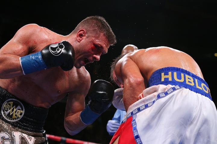 golovkin-derevyanchenko-fight (60)