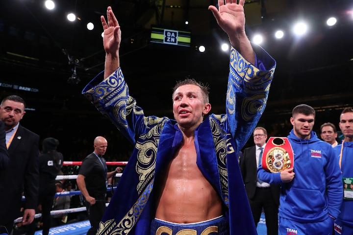golovkin-derevyanchenko-fight (61)