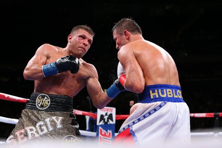 golovkin-derevyanchenko-fight (67)