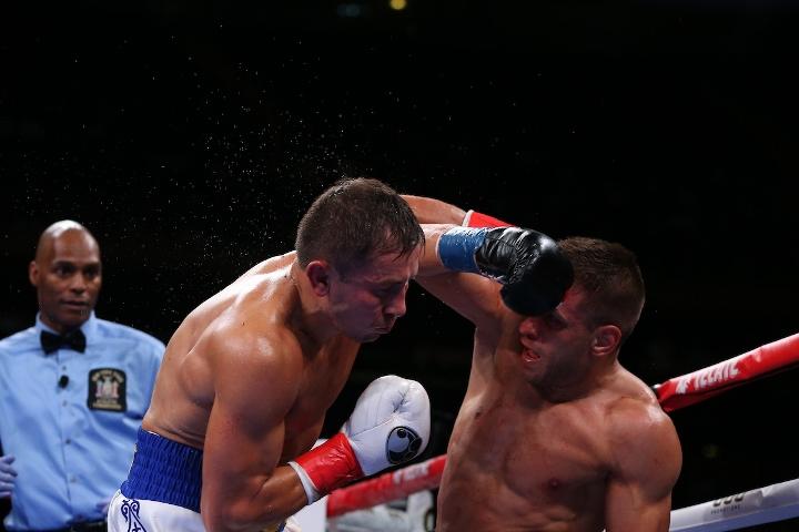 golovkin-derevyanchenko-fight (7)