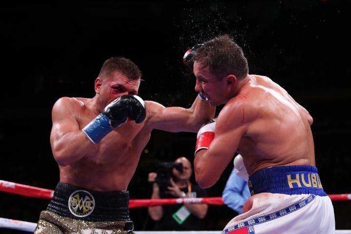 golovkin-derevyanchenko-fight (72)