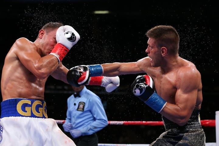 golovkin-derevyanchenko-fight (8)