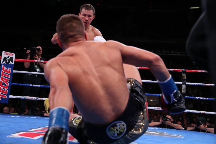 golovkin-derevyanchenko-fight (85)