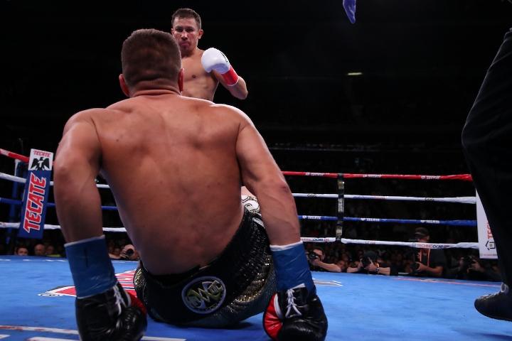 golovkin-derevyanchenko-fight (86)
