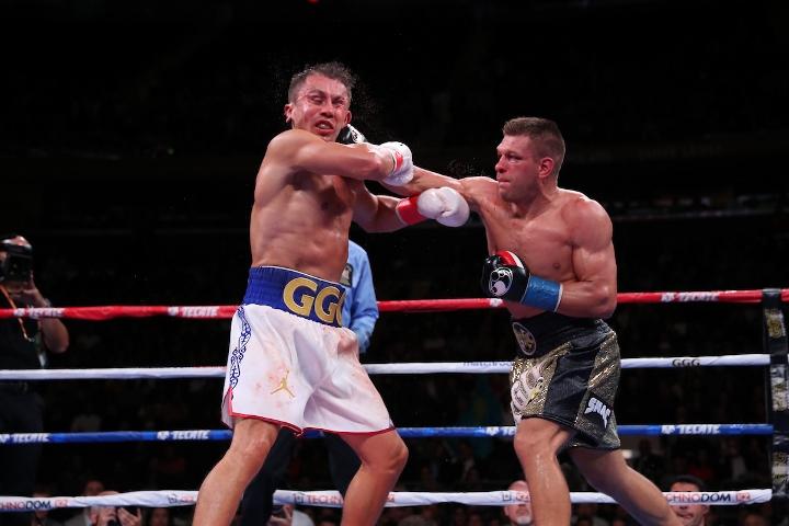 golovkin-derevyanchenko-fight (87)
