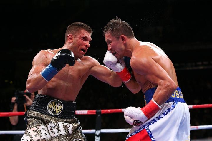 golovkin-derevyanchenko-fight (9)