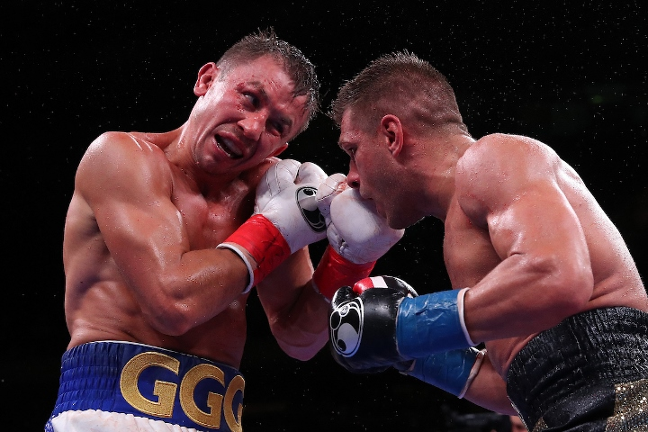 golovkin-derevyanchenko-fight (91)
