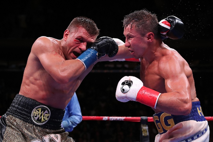 golovkin-derevyanchenko-fight (92)