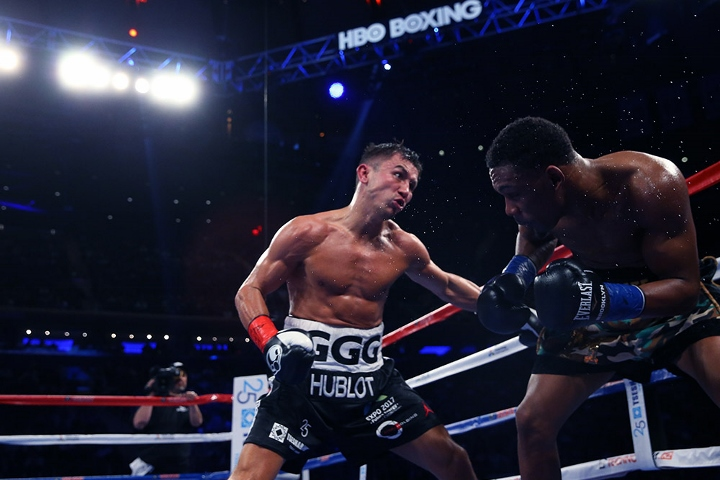golovkin-jacobs-fight (1)
