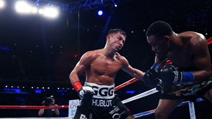 golovkin-jacobs-fight (3)