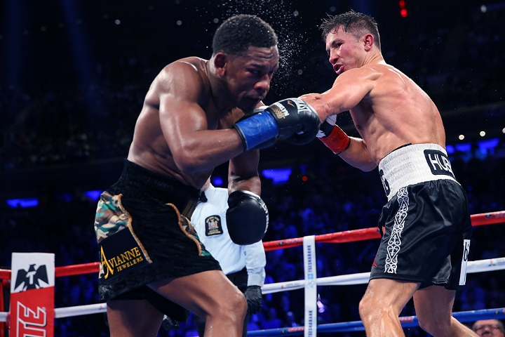 golovkin-jacobs-fight (8)