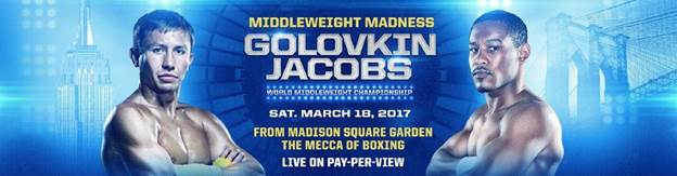 golovkin-jacobs-march-18-2
