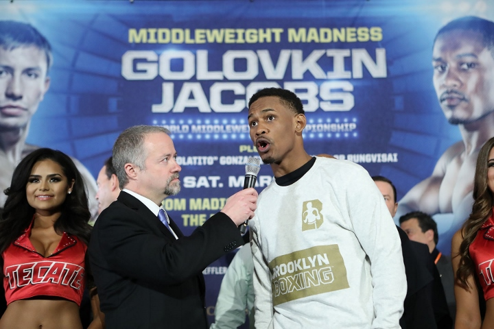golovkin-jacobs-weights (1)