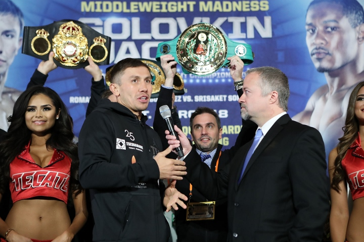 golovkin-jacobs-weights (11)