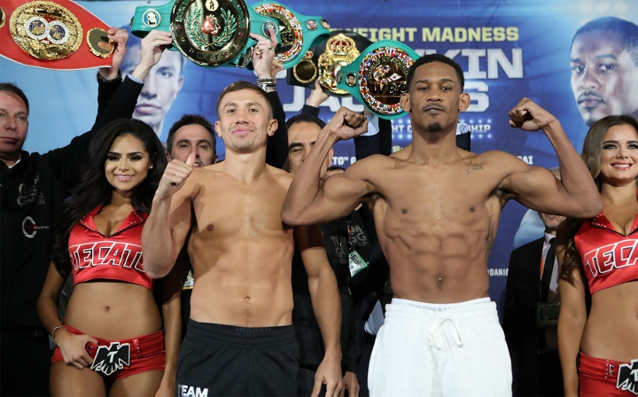 golovkin-jacobs-weights (2)
