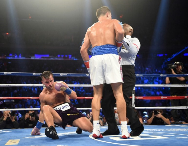 golovkin-lemieux-fight (10)