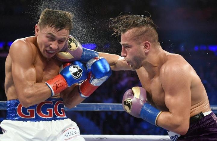 golovkin-lemieux-fight (5)