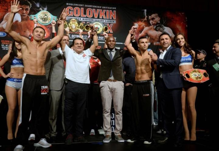 golovkin-lemieux-weights (3)