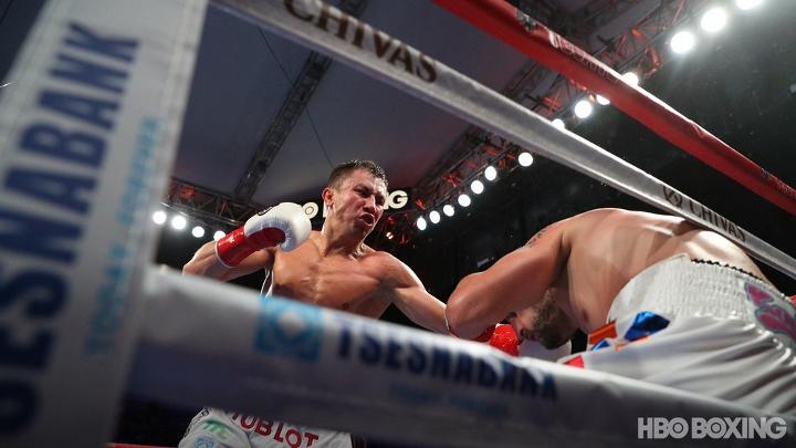 golovkin-martirosyan-fight (10)