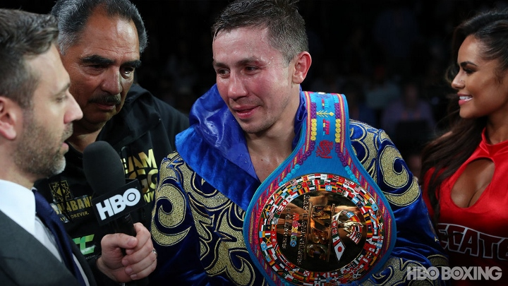 golovkin-martirosyan-fight (5)