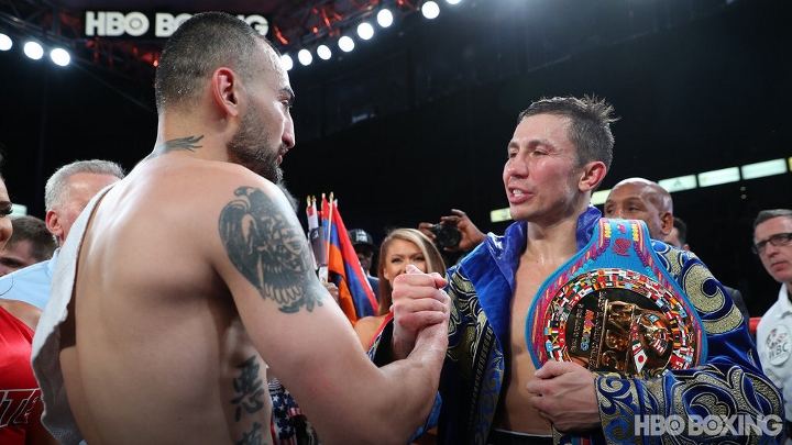 golovkin-martirosyan-fight (6)