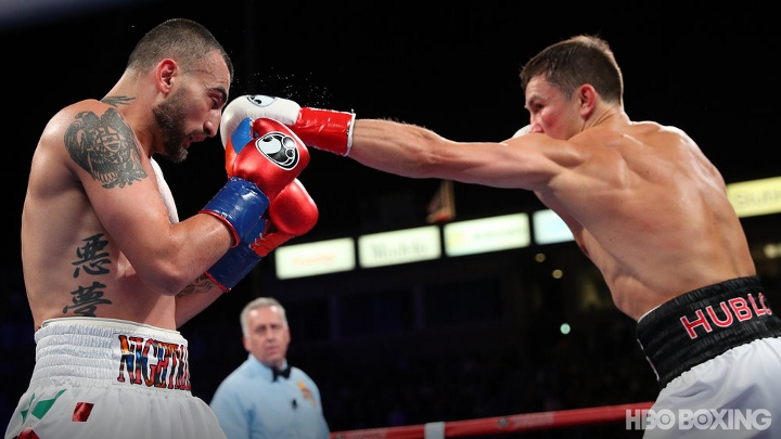 golovkin-martirosyan-fight (9)