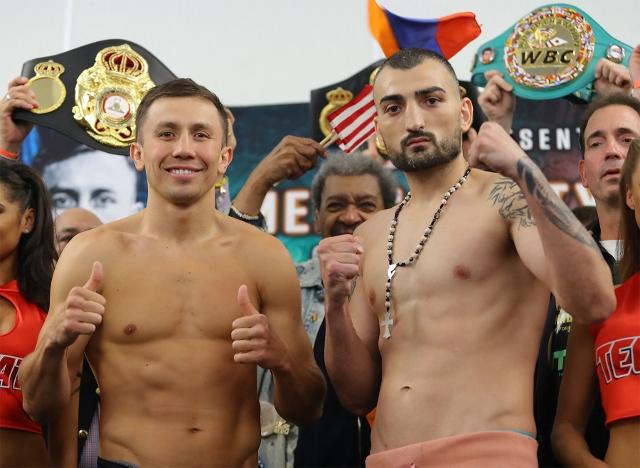 golovkin-martirosyan-weights (3)