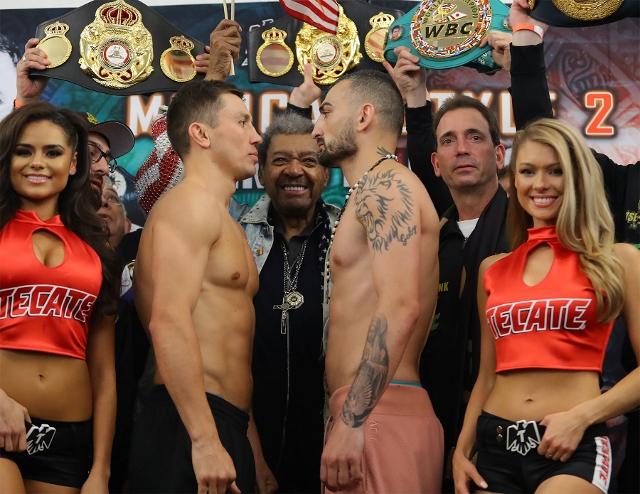 https://photo.boxingscene.com/uploads/golovkin-martirosyan-weights%20(5).jpg