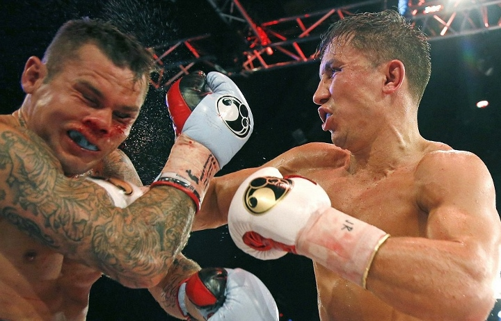 golovkin-murray (17)_1