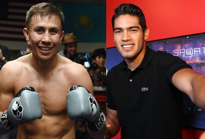 boxing   bleacher report   latest news, rumors, scores and highlights