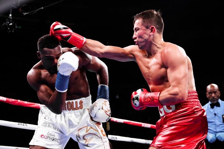 golovkin-rolls-fight (13)
