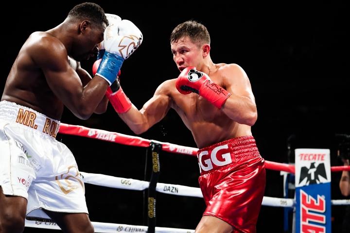 golovkin-rolls-fight (14)
