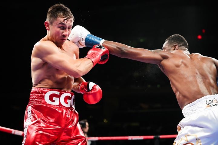 golovkin-rolls-fight (17)