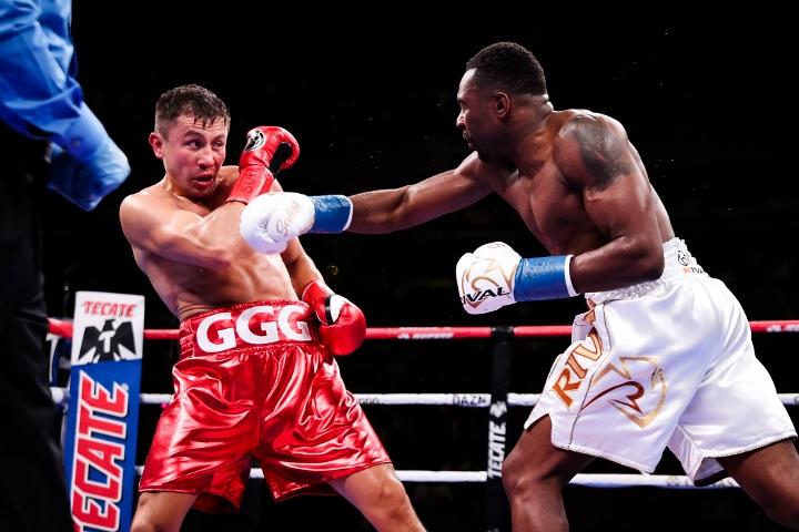 golovkin-rolls-fight (21)