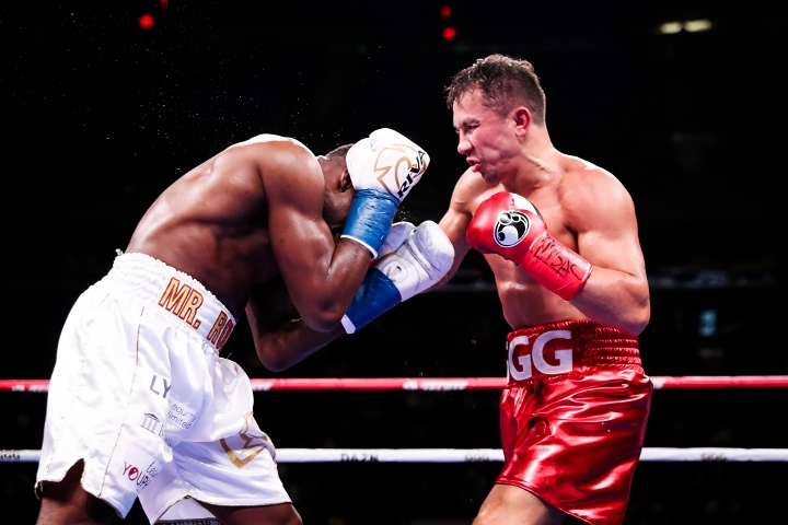 golovkin-rolls-fight (23)