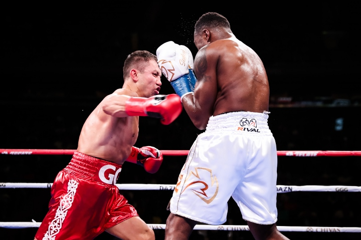golovkin-rolls-fight (25)