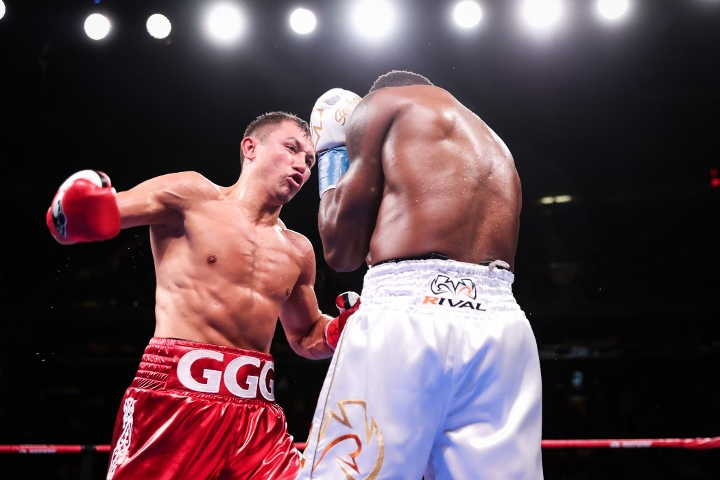 golovkin-rolls-fight (31)