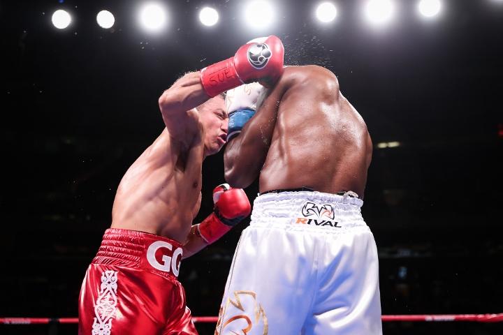 golovkin-rolls-fight (32)